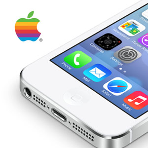 iphone-5s-z-czytnikiem-linii-papilarnych-oraz-plastikowy-iphone-5c-zadebiutuja-juz-10-wrzesnia