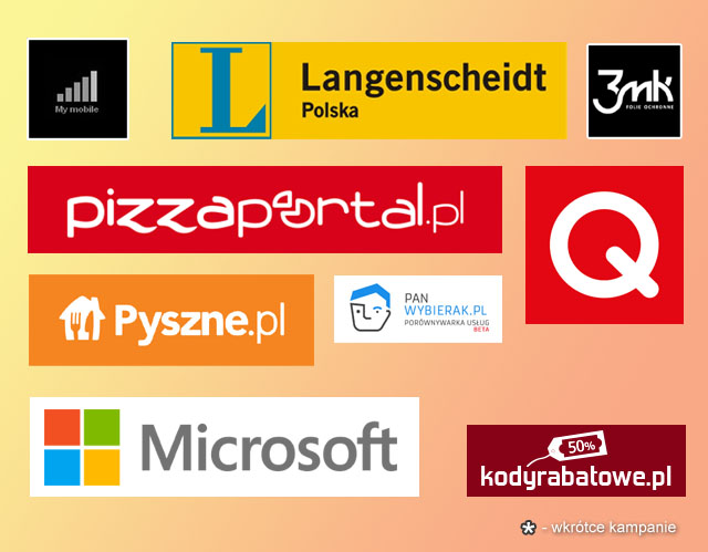 marki-wspolpracujace-z-my-mobile-6