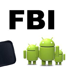 mikrofon-androidow-bedzie-na-podsluchu-fbi