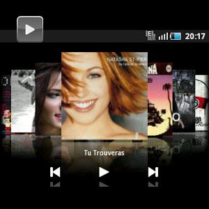 aplikacja-music-player-v2-z-efektem-cover-flow-na-androida
