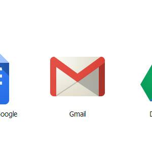 nie-ma-prywatnosci-w-poczcie-gmail-firmy-google