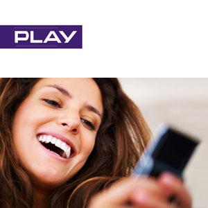 play-broni-sie-jak-tylko-moze-by-ukryc-swoj-najslabszy-zasieg