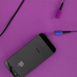 pogo-czyli-latwa-ochrona-kabla-mini-jack-i-samego-telefonu-przed-upadkiem