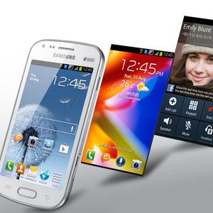 tanie-smartfony-z-4-calowym-ekranem