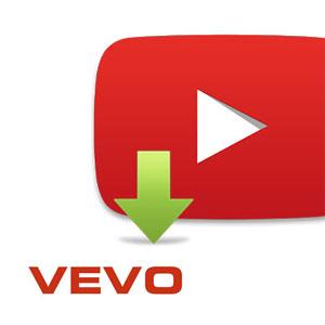 dzieki-vevo-nie-zapiszemy-teledyskow-off-line-w-aplikacji-youtube