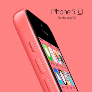 nie-ma-kryzysu-apple-czy-ios-7-znowu-mamy-rekordowe-wyniki-sprzedazy-iphone-5s-oraz-iphone-5c