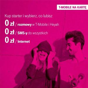 nowa-oferta-t-mobile-frii-na-karte-i-pakiety-internetowe