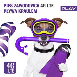 play-buduje-lte