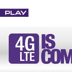 play-startuje-z-4g-lte-15-mbs-i-prezentuje-nowe-taryfy-abonamentowe-formula-unlimited