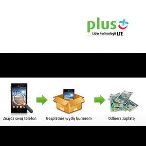 plus-tez-skupuje-telefony-i-organizuje-konferencje-o-zagrozeniach-polskiego-rynku-telekomunikacyjnego