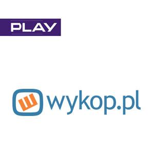 rzecznik-play-na-wykopie