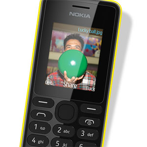 twoj-pierwszy-telefon-z-kamera-nokia-108