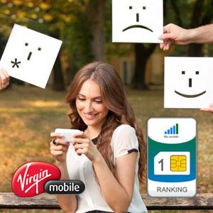 virgin-mobile-dalej-na-szczycie-wazne-awanse-t-mobile-i-heyah