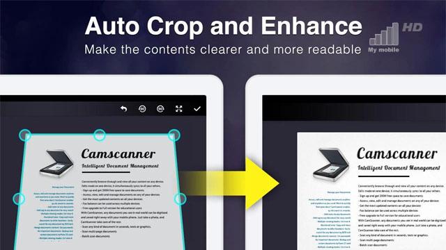camscanner-to-aplikacja-mobilnego-skanera