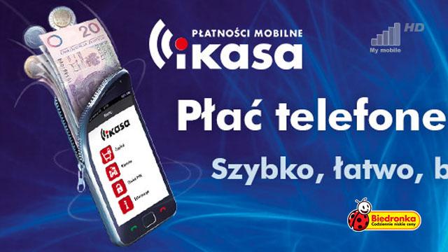 mobilne-platnosci-ikasa-oraz-peopay-oficjalnie-dostepne-w-biedronce