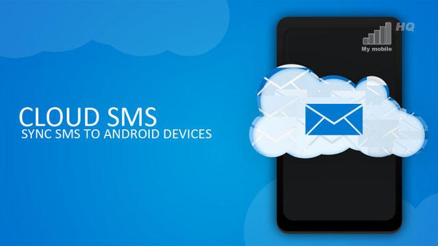 cloud-sms-to-idealne-rozwiazanie-do-zarzadzania-wiadomosciami-tekstowymi-z-telefonu-na-tablecie