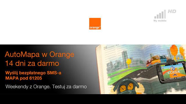darmowa-automapa-w-orange-przez-14-dni