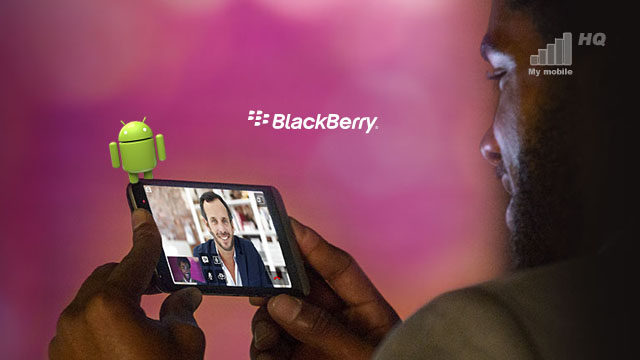 instalacja-plikow-apk-mozliwa-na-blackberry-10-os