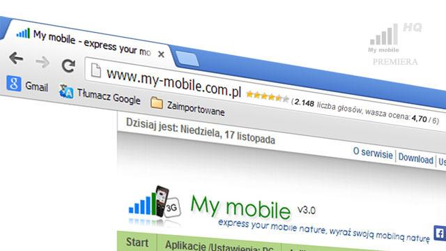 jakosc-serwisu-my-mobile-to-4-70-na-6