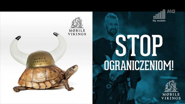 mobile-vikings-bedzie-nowa-siecia-komorkowa-mvno