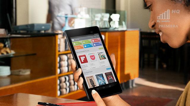 na-rynku-mobilnych-aplikacji-jest-kosmicznie-trudno-zaistniec