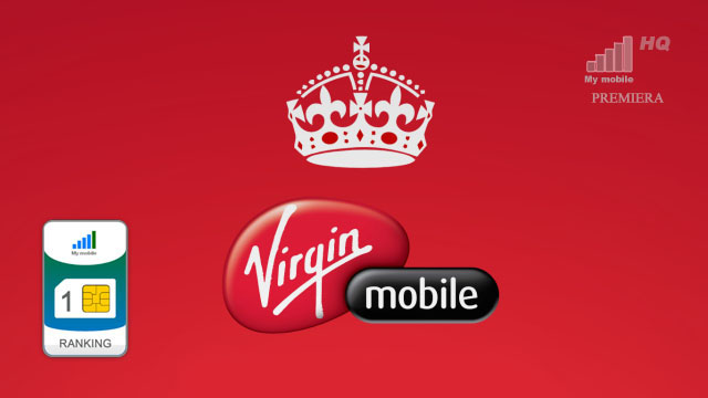osmy-triumf-virgin-mobile-w-my-mobile-ranking-wielki-awans-sieci-orange