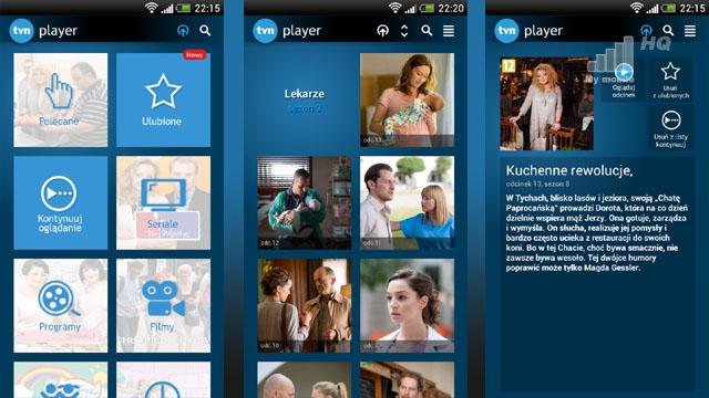 aplikacja-tvn-player-2-5-0-na-androida-w-kafelkowym-stylu