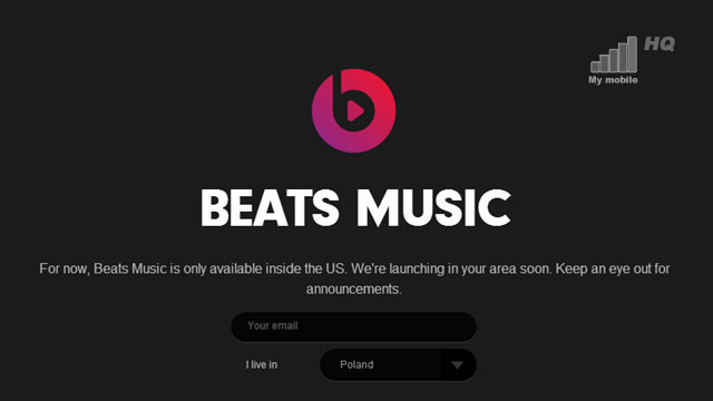 beats-music-to-kolejny-gracz-na-rynku-streamingu-muzyki