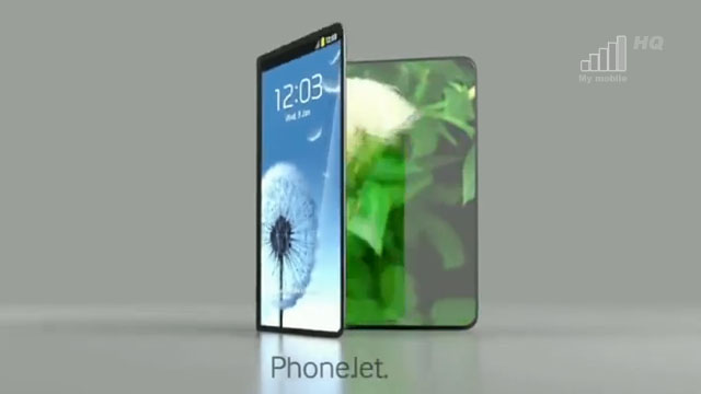genialna-koncepcja-smartfonu-ktory-po-rozlozeniu-ekranu-staje-sie-tabletem-ces-2014
