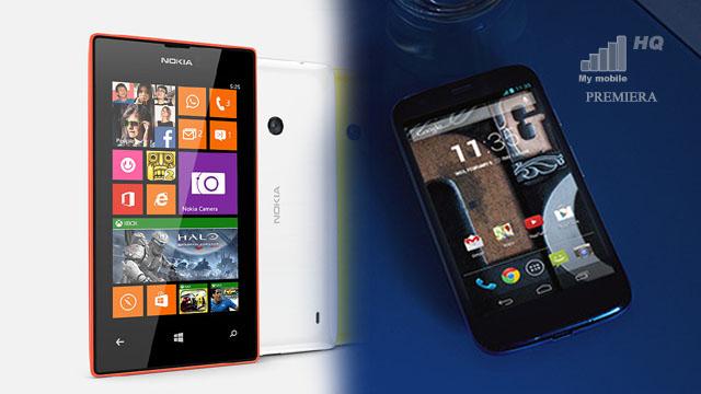 nokia-lumia-525-i-motorola-moto-g-to-prawdopodobnie-najlepsze-budzetowe-smartfony-na-swiecie