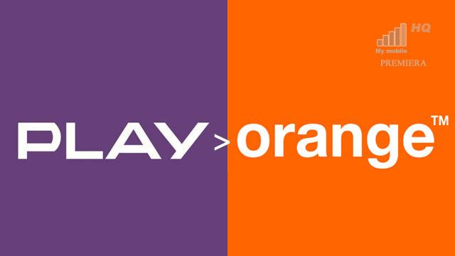 biala-sensacja-play-ma-szybszy-internet-od-orange