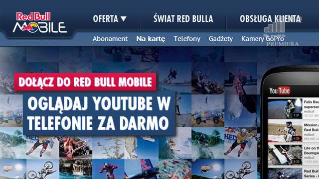 dzieki-darmowemu-youtube-w-red-bull-mobile-pakiet-500-mb-wystarcza-az-na-4-miesiace