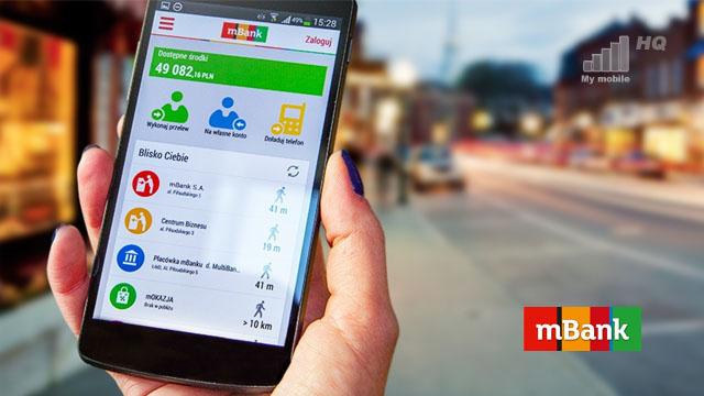 mbank-z-duma-prezentuje-swoje-nowe-aplikacje-mobilne