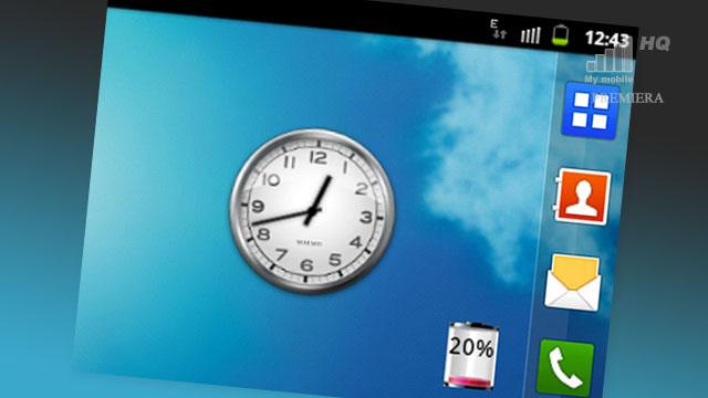 od-100-procent-do-20-procent-baterii-w-4-minuty-czyli-przedziwny-bug-androida