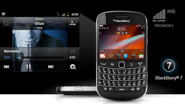 odtwarzacz-muzyczny-androida-z-touchwiz-przypomina-pulpit-blackberry-7-os