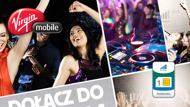 virgin-mobile-deklasuje-konkurencje-awans-play-i-duzy-spadek-orange-w-notowaniu-my-mobile-ranking