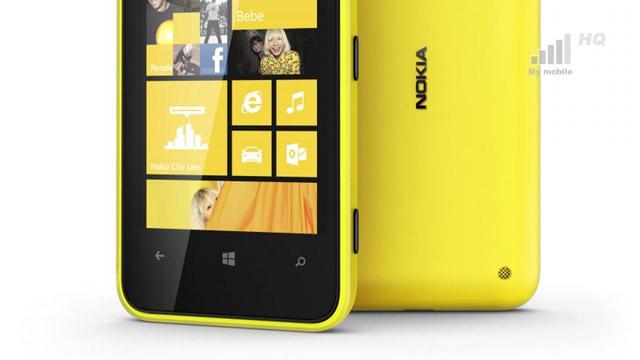 windows-phone-8-1-z-imponujaca-liczba-nowosci-w-tym-z-funkcja-tapety-tla-systemu