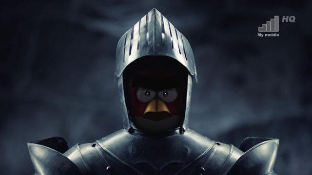 angry-birds-juz-wkrotce-przeniosa-nas-do-sredniowiecza