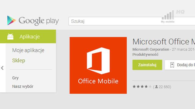 aplikacja-microsoft-office-mobile-trafia-na-androida-oraz-ios