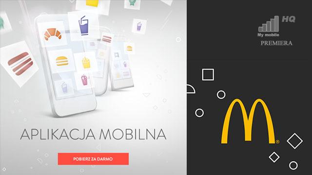 darmowe-kody-rabatowe-w-oficjalnej-aplikacji-mcdonalds