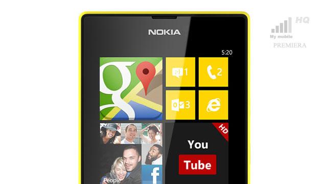 dzieki-zamiennikom-problem-braku-aplikacji-google-na-windows-phone-praktycznie-nie-istnieje