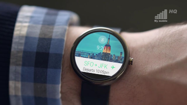 google-oficjalnie-prezentuje-koncepcje-zegarka-android-wear
