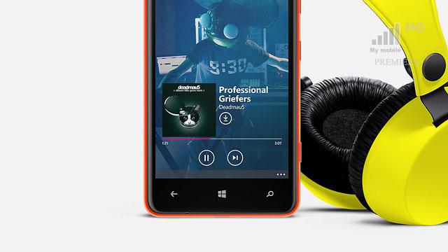 irytujaca-muzyczna-wada-standardowego-odtwarzacza-windows-phone