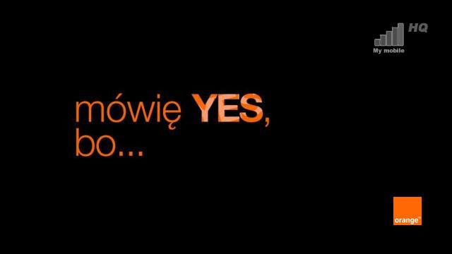 numer-bez-limitu-i-promocja-urodzinowa-trafiaja-do-orange-yes