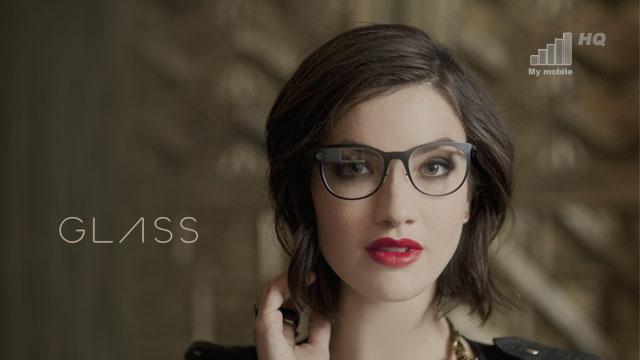 okulary-google-glass-trafia-do-mas-koncern-z-gigantem-podpisuja-wazny-kontrakt