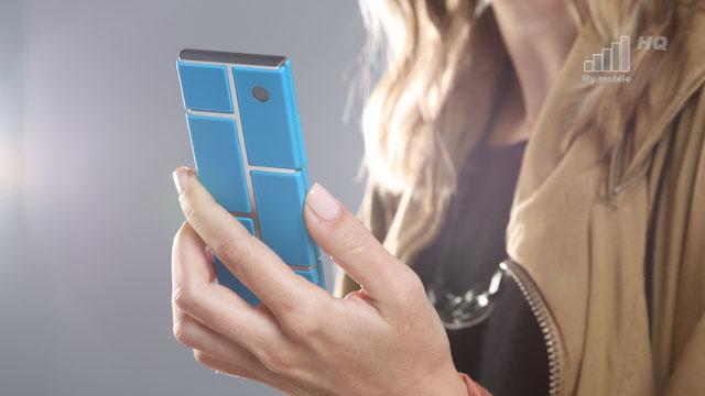 projekt-ara-czyli-idea-skladanego-telefonu-od-google-zadebiutuje-juz-w-przyszlym-roku-w-niezlej-cenie