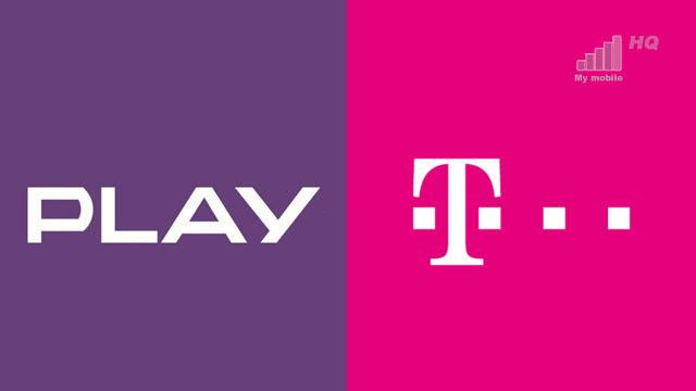 t-mobile-a-nie-plus-bedzie-glownym-partnerem-roamingowym-play