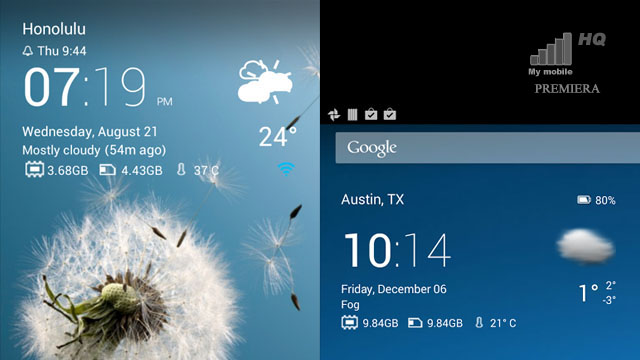 transparent-clock-and-weather-to-genialna-aplikacja-pogodowa-z-ogromna-iloscia-ustawien