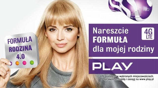 anna-przybylska-i-pawel-malaszynski-w-reklamie-play