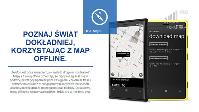 darmowe-mapy-offline-czyli-here-maps-od-nokii-to-kapitalny-pomysl